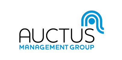 Auctus Management Group