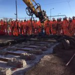 Midland Metro Alliance helps reduce unemployment in Wolverhampton