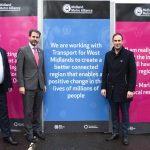 Wednesbury to Brierley Hill Metro extension moves step closer
